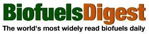 BD-logo-2011